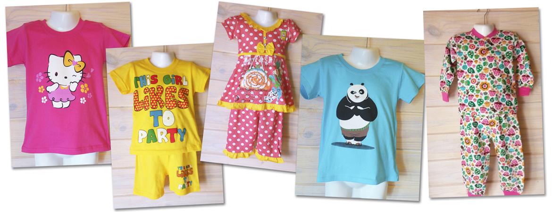 f21bf12a32a27ab Одежда для детей от производителя · Широкий ассортимент детских товаров